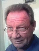 ron-hunnewell-founder-editor-u-s-solar-report,