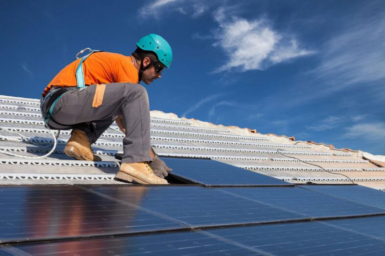 Florida-Solar-Plan-Step-By-Step-Guide
