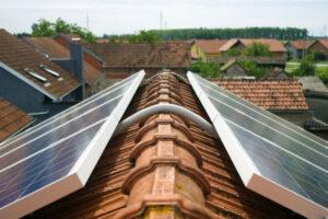 Solar-Awareness-Information