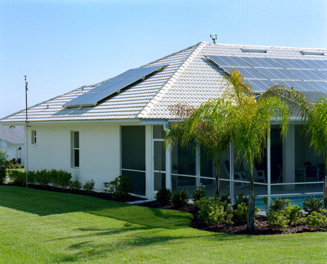 Going Solar In Florida Step By Step Guide