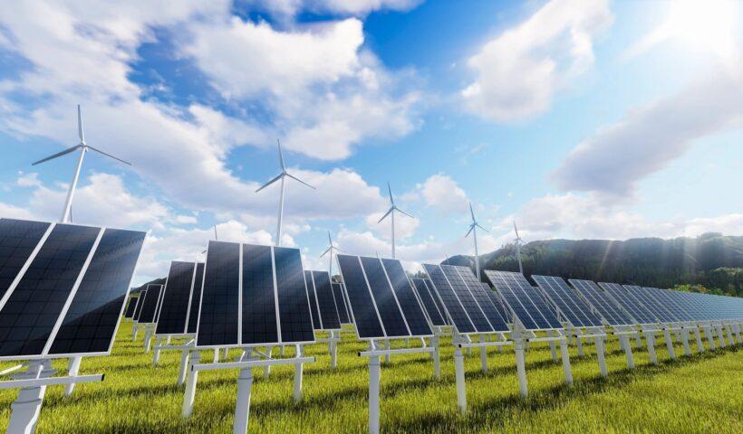 solar is no joke, u.s. solar report,