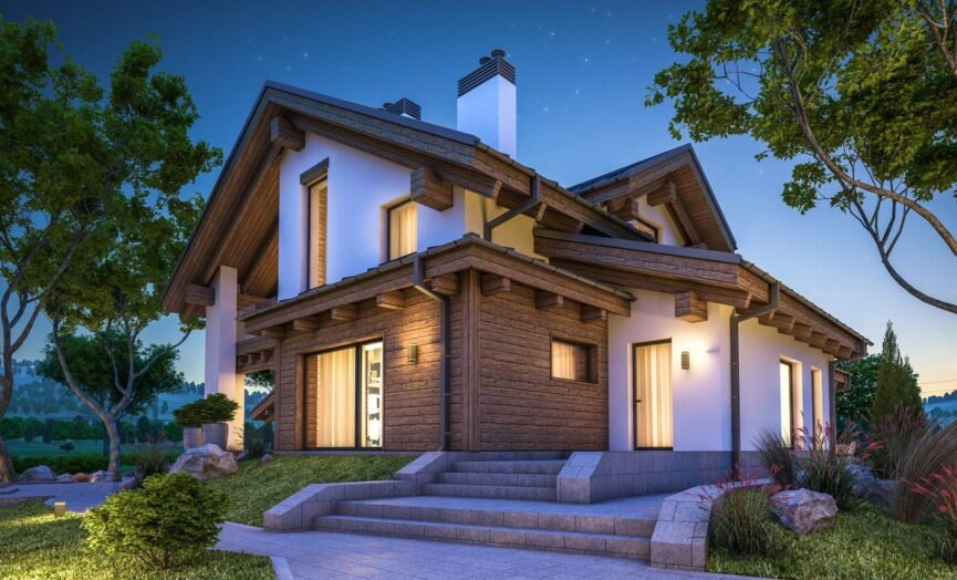 Why Is Solar Better for a New House, u.s. solar report,