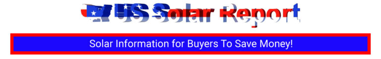 Solar-Information-for-Buyers-To-Save-Money