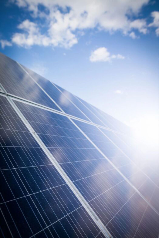 Is Grid Tied The Cheapest Solar In Florida: Yes!