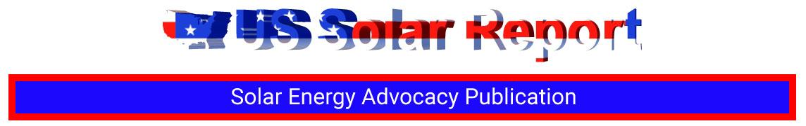 U-S-Solar-Report-Solar-Energy-Advocacy-Publication