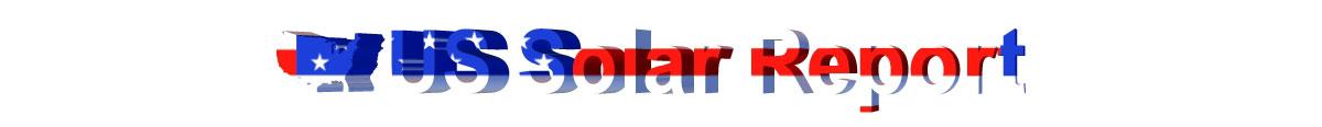 US-Solar-Report,