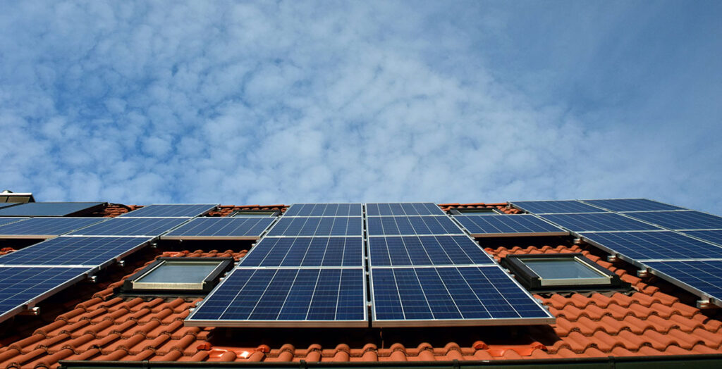 3-Home-Solar-Offset-Examples,