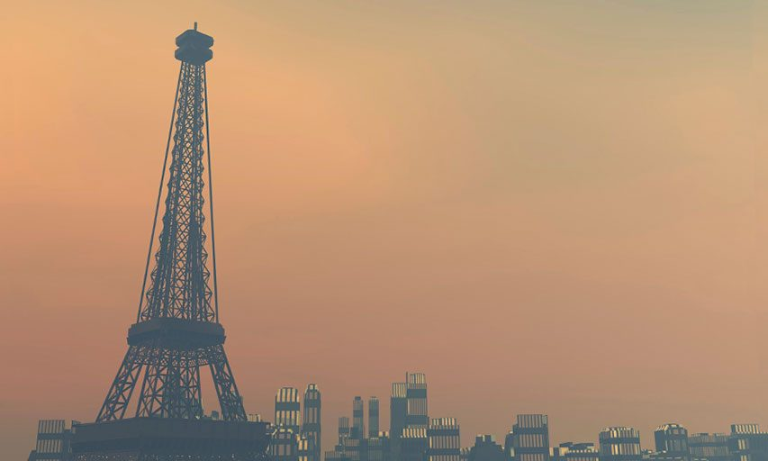 Eiffel-Tower-Pollution-View-Optimized